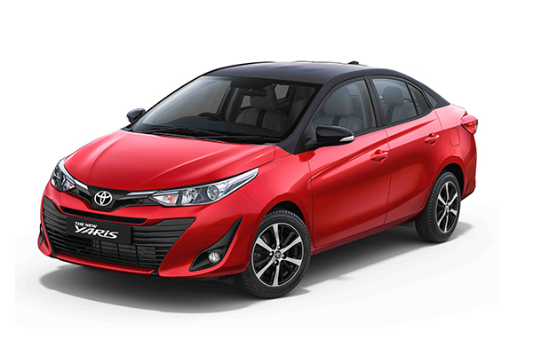 https://iciciauto.com/storage/upload/model_images/1594709521_3_TOYOTA_YARIS_DUAL-TONE-Car-4.jpg