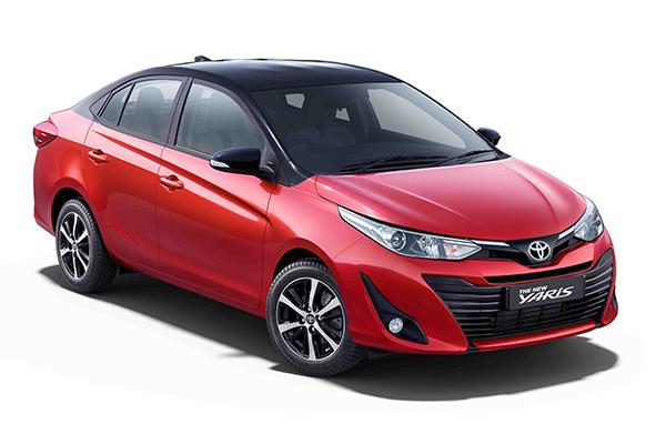 https://iciciauto.com/storage/upload/model_images/1594709521_4_TOYOTA_YARIS_DUAL-TONE-Car-6.jpg