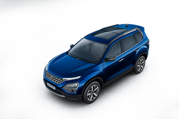 https://iciciauto.com/storage/upload/model_images/1612954949_1_600_400_Top3_4th_WithoutWall.jpg