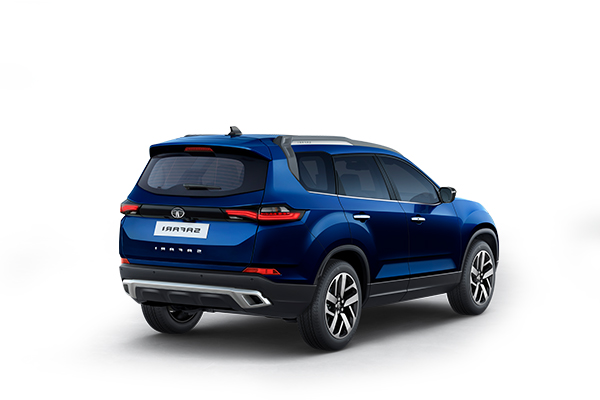 https://iciciauto.com/storage/upload/model_images/1612956704_1_600_400_Rear3_4th_WithotWall.jpg