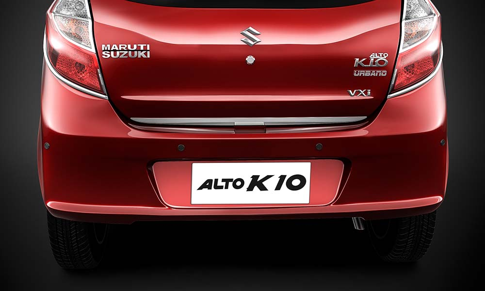 https://iciciauto.com/storage/upload/model_images/Alto K10-Hatchback-Back View.jpg