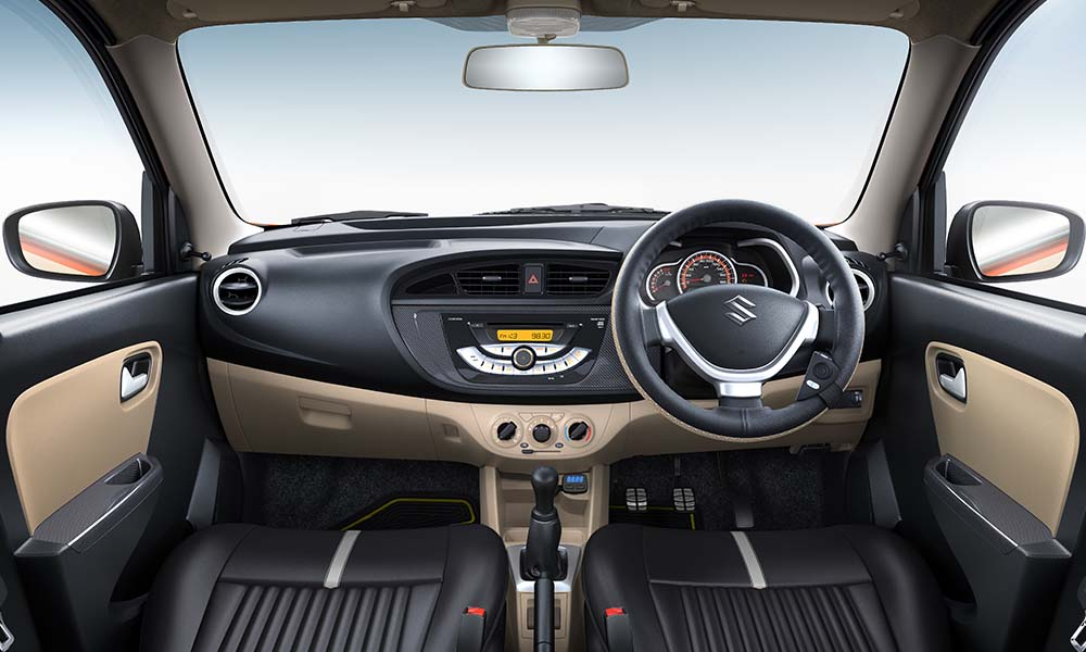 https://iciciauto.com/storage/upload/model_images/Alto K10-Hatchback-Dashboard.jpg