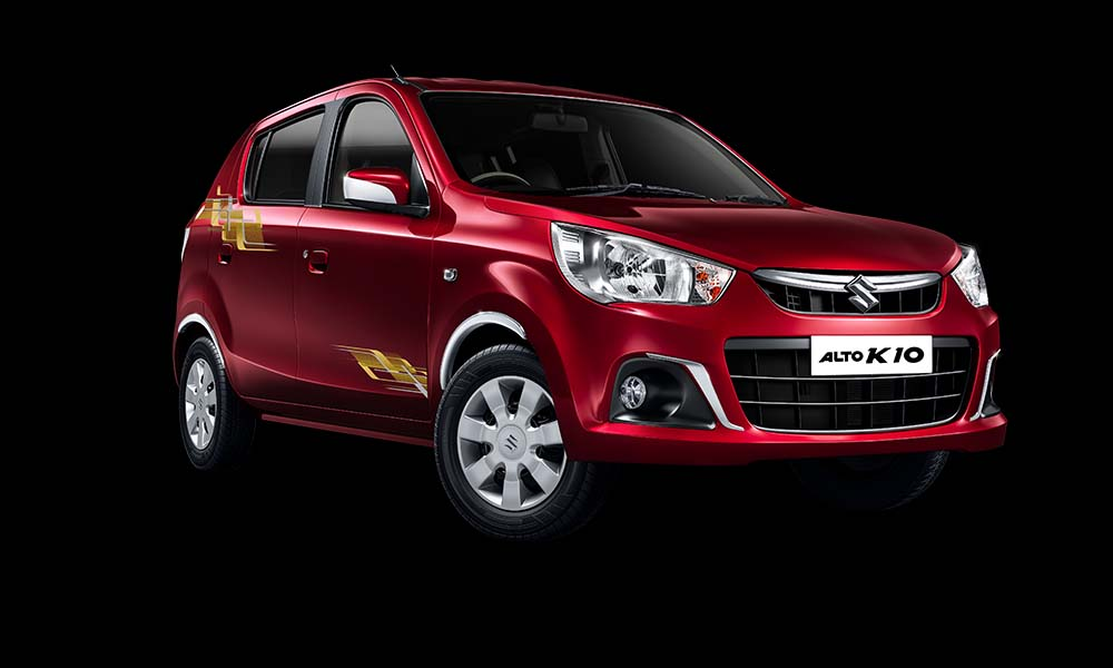 https://iciciauto.com/storage/upload/model_images/Alto K10-Hatchback-Diagonal View.jpg