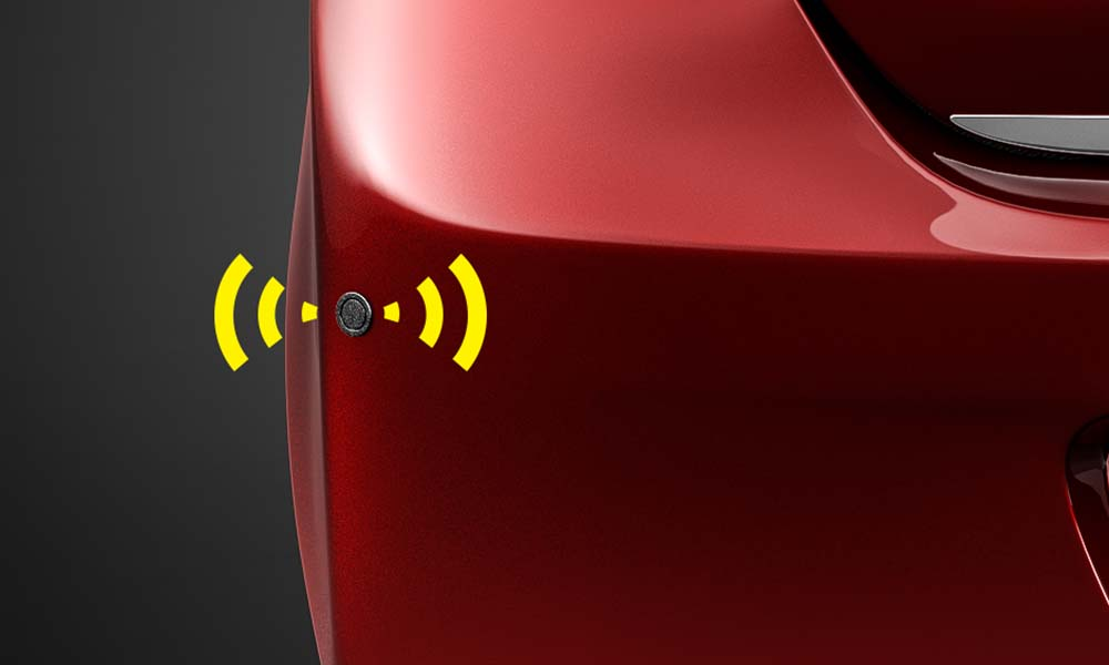 https://iciciauto.com/storage/upload/model_images/Alto K10-Hatchback-Parking Sensor .jpg