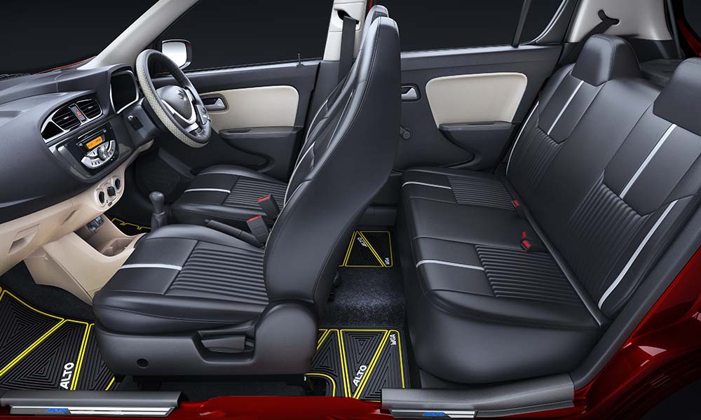 https://iciciauto.com/storage/upload/model_images/Alto K10-Hatchback-Seating  .jpg