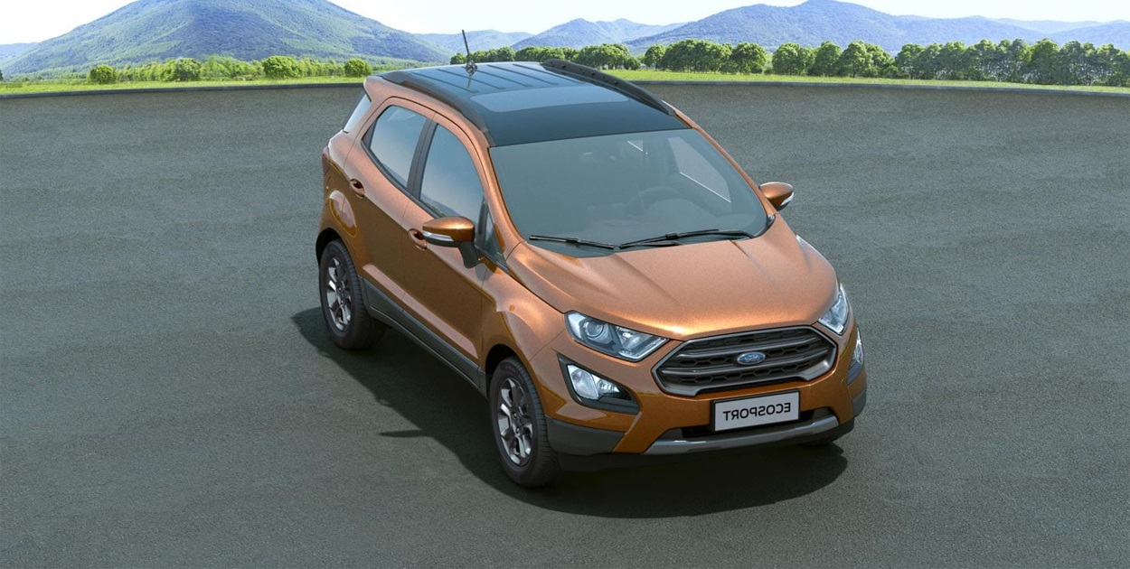https://iciciauto.com/storage/upload/model_images/Ford Ecosport-SUV- Diagonal View.jpg