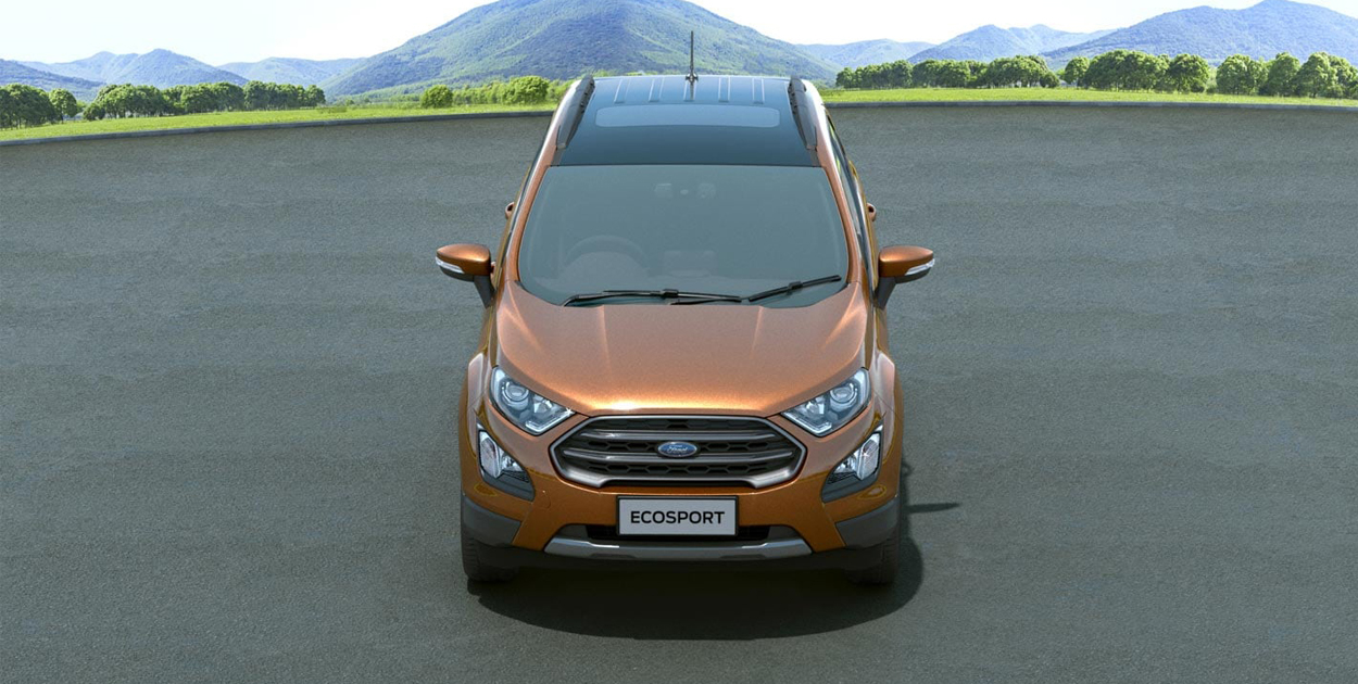 https://iciciauto.com/storage/upload/model_images/Ford Ecosport-SUV- Front View.jpg