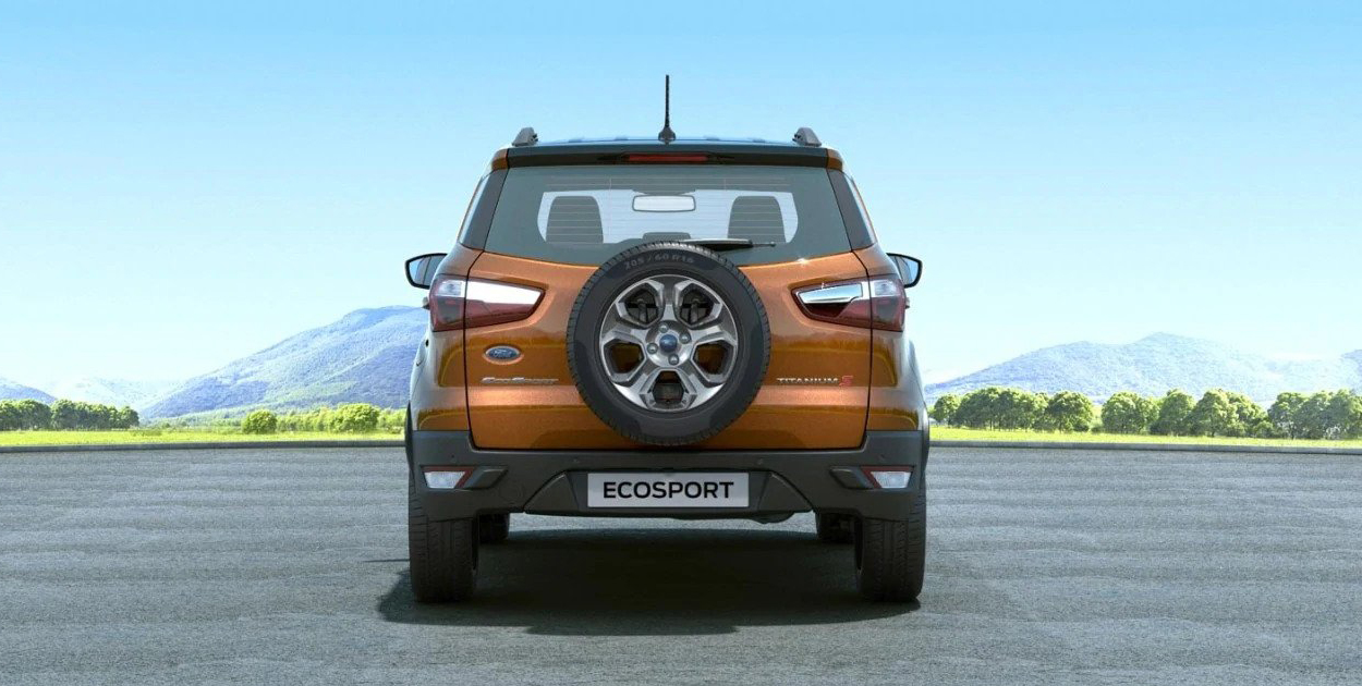 https://iciciauto.com/storage/upload/model_images/Ford Ecosport-SUV-Back Side View.jpg
