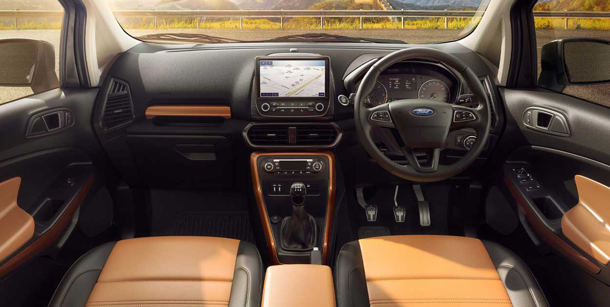 https://iciciauto.com/storage/upload/model_images/Ford Ecosport-SUV-Dashboard.jpg