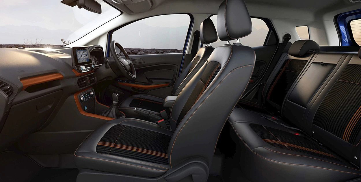 https://iciciauto.com/storage/upload/model_images/Ford Ecosport-SUV-Seating.jpg