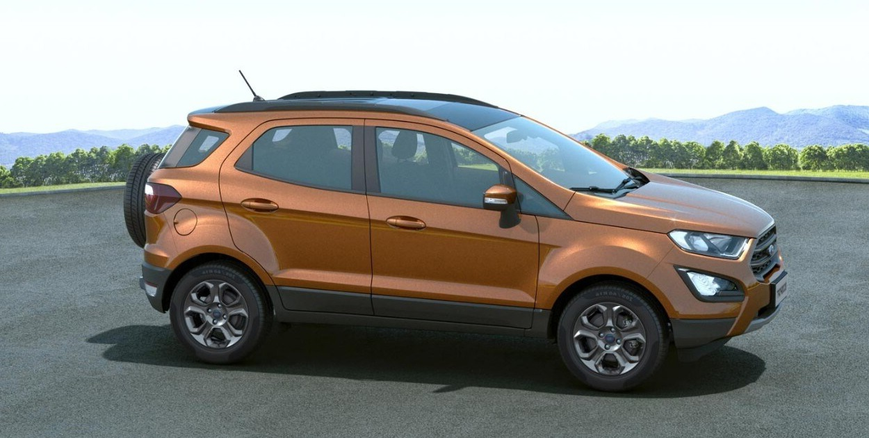 https://iciciauto.com/storage/upload/model_images/Ford Ecosport-SUV-Side View.jpg