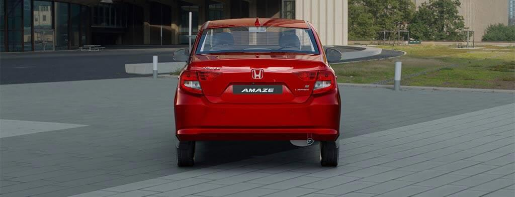 https://iciciauto.com/storage/upload/model_images/Honda Amaze- Sedan-Back Side.jpg