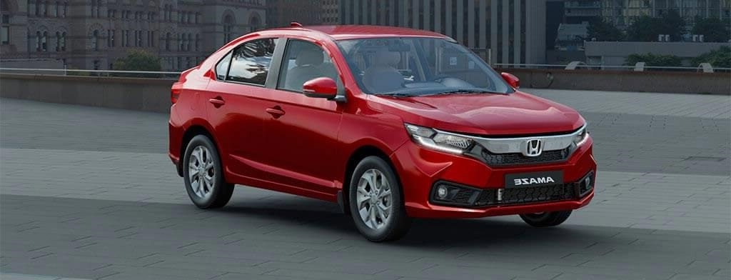 https://iciciauto.com/storage/upload/model_images/Honda Amaze- Sedan-Diagonal Side.jpg