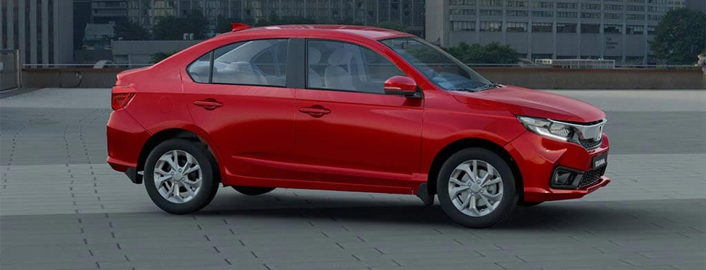 https://iciciauto.com/storage/upload/model_images/Honda Amaze- Sedan-Side View.jpg