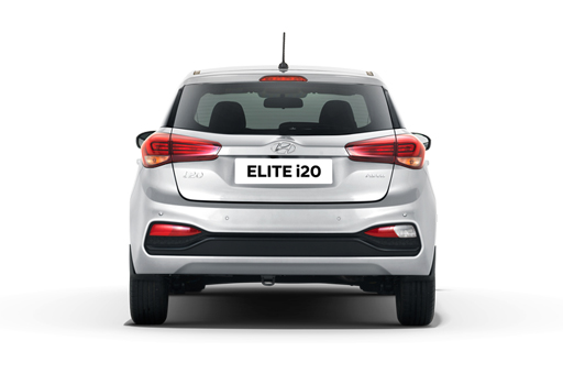 https://iciciauto.com/storage/upload/model_images/Hyundai Elite i20-Hatchback-Back View.jpg