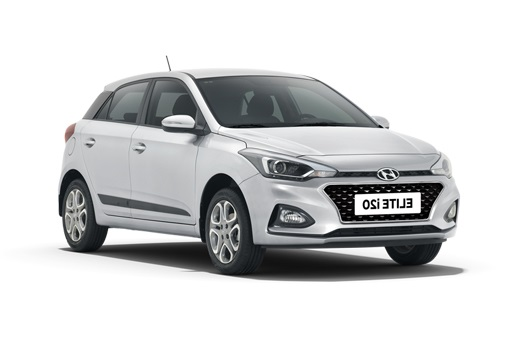 https://iciciauto.com/storage/upload/model_images/Hyundai Elite i20-Hatchback-Diagonal View.jpg