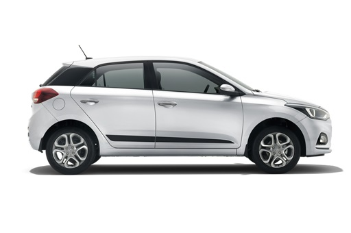 https://iciciauto.com/storage/upload/model_images/Hyundai Elite i20-Hatchback-Side View.jpg