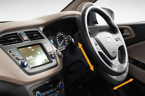 https://iciciauto.com/storage/upload/model_images/Hyundai Elite i20-Hatchback-Steering.jpg