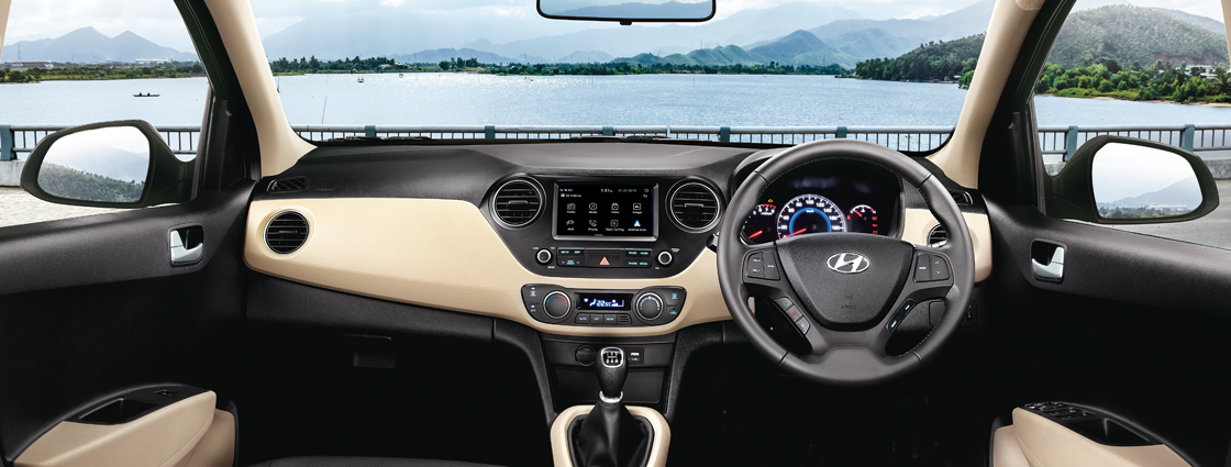 https://iciciauto.com/storage/upload/model_images/Hyundai Grandi10- Hatchback-Dashboard.jpg