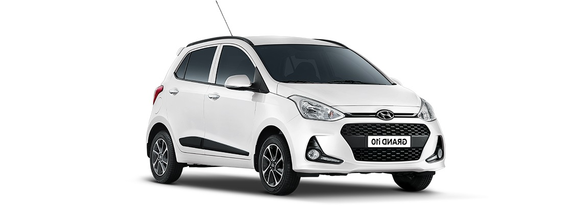 https://iciciauto.com/storage/upload/model_images/Hyundai Grandi10- Hatchback-Diagonal View.jpg