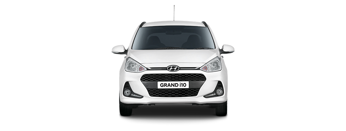 https://iciciauto.com/storage/upload/model_images/Hyundai Grandi10- Hatchback-Front View.jpg