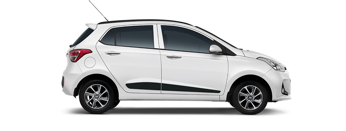 https://iciciauto.com/storage/upload/model_images/Hyundai Grandi10- Hatchback-Side View.jpg
