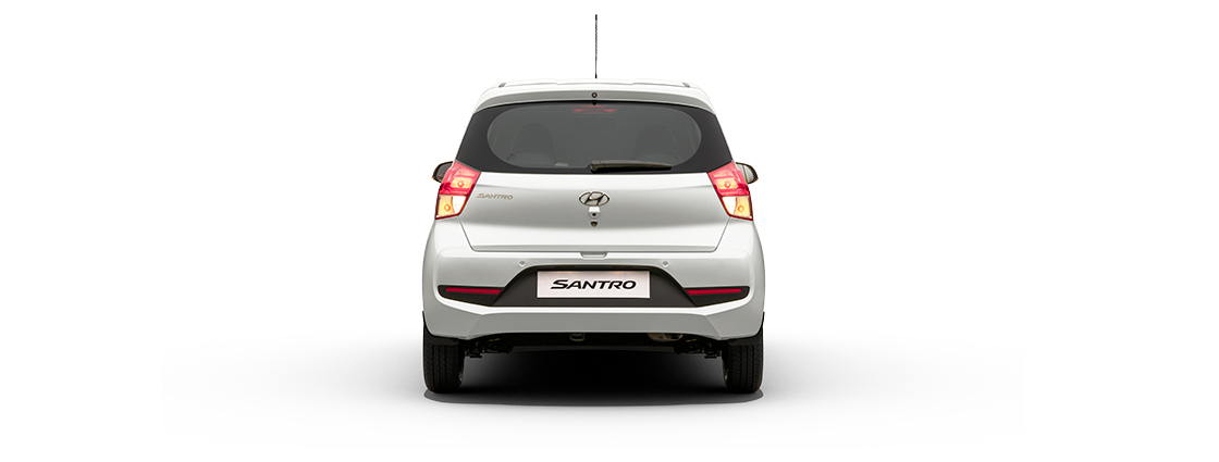 https://iciciauto.com/storage/upload/model_images/Hyundai Santro-Hatchback-Back View.jpg