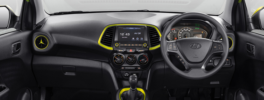 https://iciciauto.com/storage/upload/model_images/Hyundai Santro-Hatchback-Dashboard.jpg