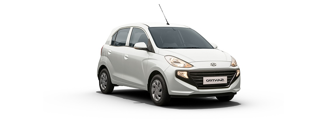 https://iciciauto.com/storage/upload/model_images/Hyundai Santro-Hatchback-Diagonal View.jpg