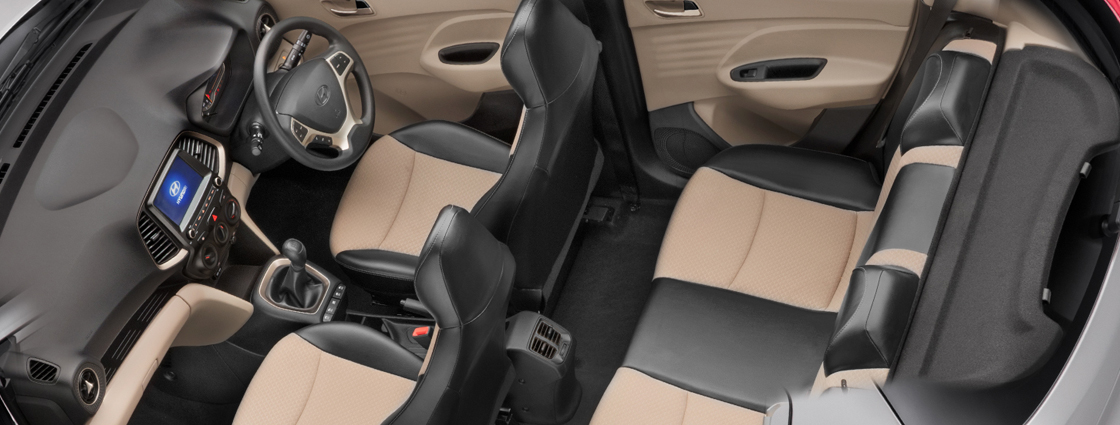 https://iciciauto.com/storage/upload/model_images/Hyundai Santro-Hatchback-Seating.jpg