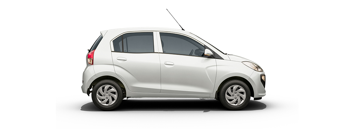 https://iciciauto.com/storage/upload/model_images/Hyundai Santro-Hatchback-SideView.jpg