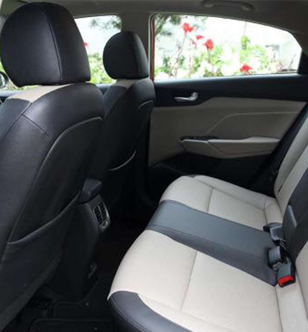 https://iciciauto.com/storage/upload/model_images/Hyundai Verna-Sedan-Seating .jpg