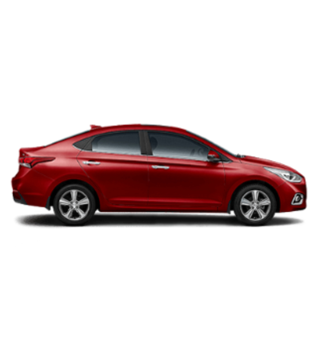 https://iciciauto.com/storage/upload/model_images/Hyundai Verna-Sedan-Side View.jpg