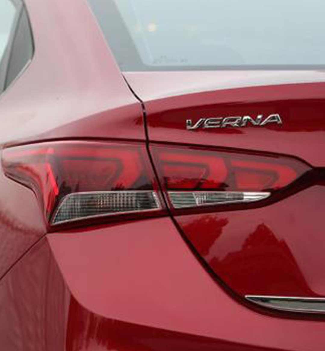 https://iciciauto.com/storage/upload/model_images/Hyundai Verna-Sedan-Taillight .jpg
