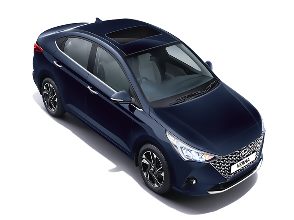 https://iciciauto.com/storage/upload/model_images/Hyundai-Verna-diagonalview.jpg