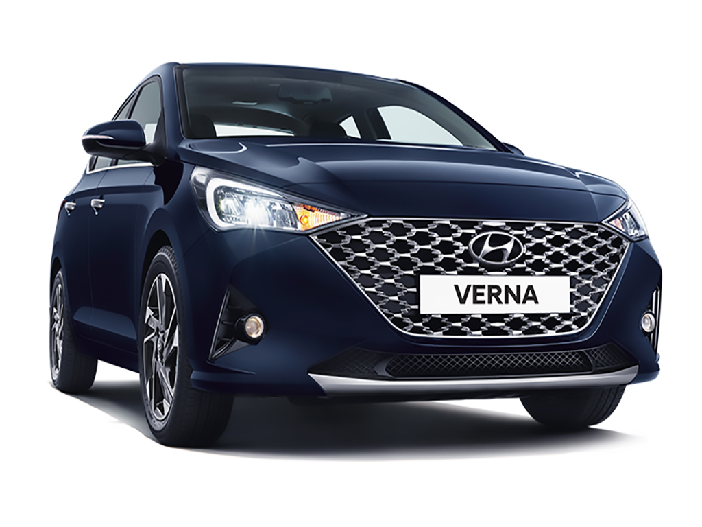 https://iciciauto.com/storage/upload/model_images/Hyundai-Verna-frontview.jpg