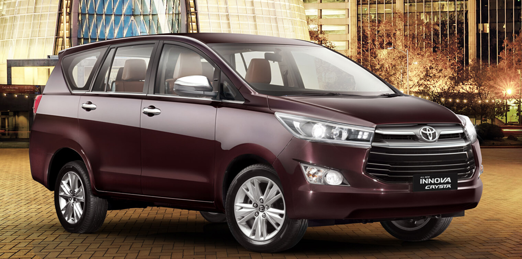 https://iciciauto.com/storage/upload/model_images/Innova Crysta-MUV-Diagonal View.jpg