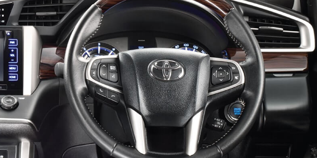 https://iciciauto.com/storage/upload/model_images/Innova Crysta-MUV-Steering .jpg