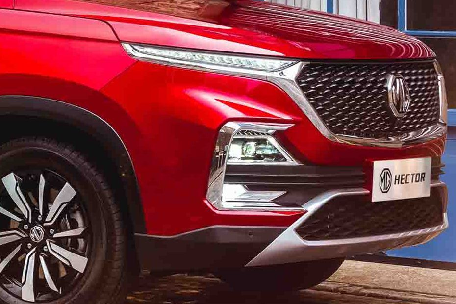 https://iciciauto.com/storage/upload/model_images/MG Hector Bumper.jpg