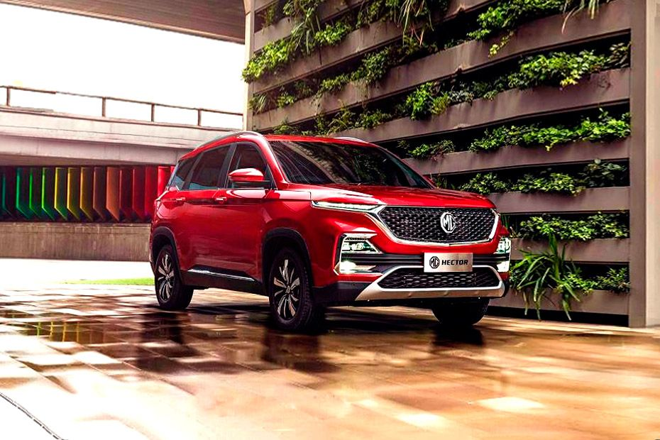 https://iciciauto.com/storage/upload/model_images/MG Hector Diagonal .jpg