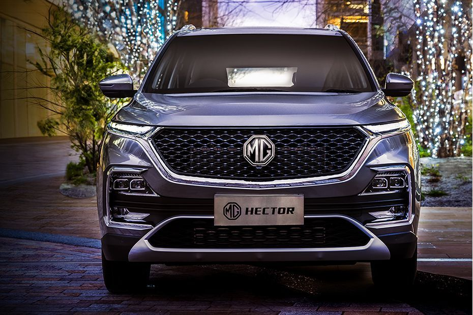 https://iciciauto.com/storage/upload/model_images/MG Hector Front View.jpg