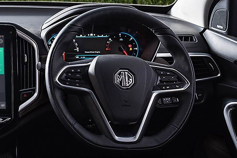 https://iciciauto.com/storage/upload/model_images/MG Hector Steering.jpg