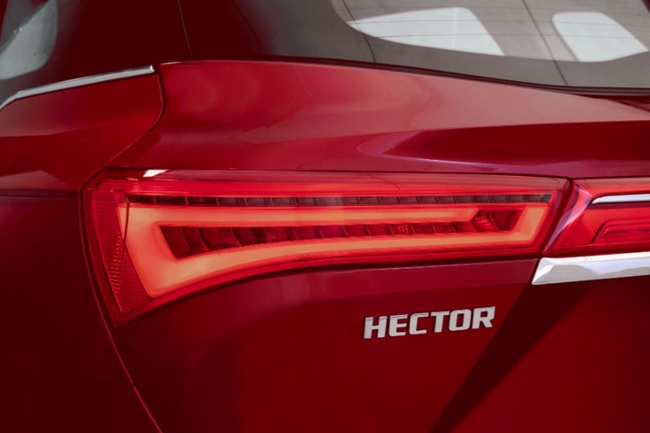 https://iciciauto.com/storage/upload/model_images/MG Hector Tail Lamp.jpg