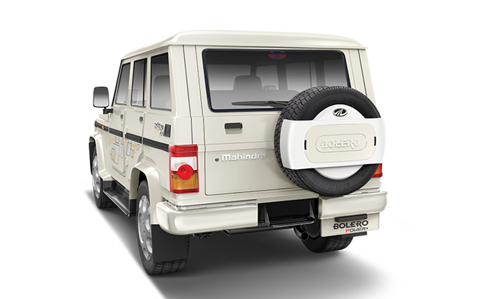 https://iciciauto.com/storage/upload/model_images/Mahindra Bolero-Suv-Back View.jpg