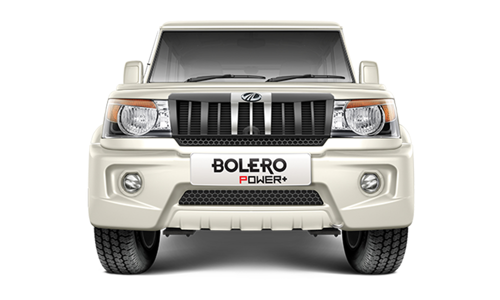 https://iciciauto.com/storage/upload/model_images/Mahindra Bolero-Suv-Front View.jpg