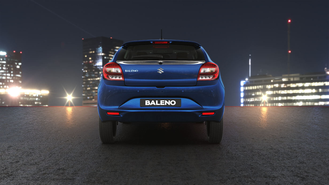 https://iciciauto.com/storage/upload/model_images/Maruti Baleno-Hatchback-Back View.jpg