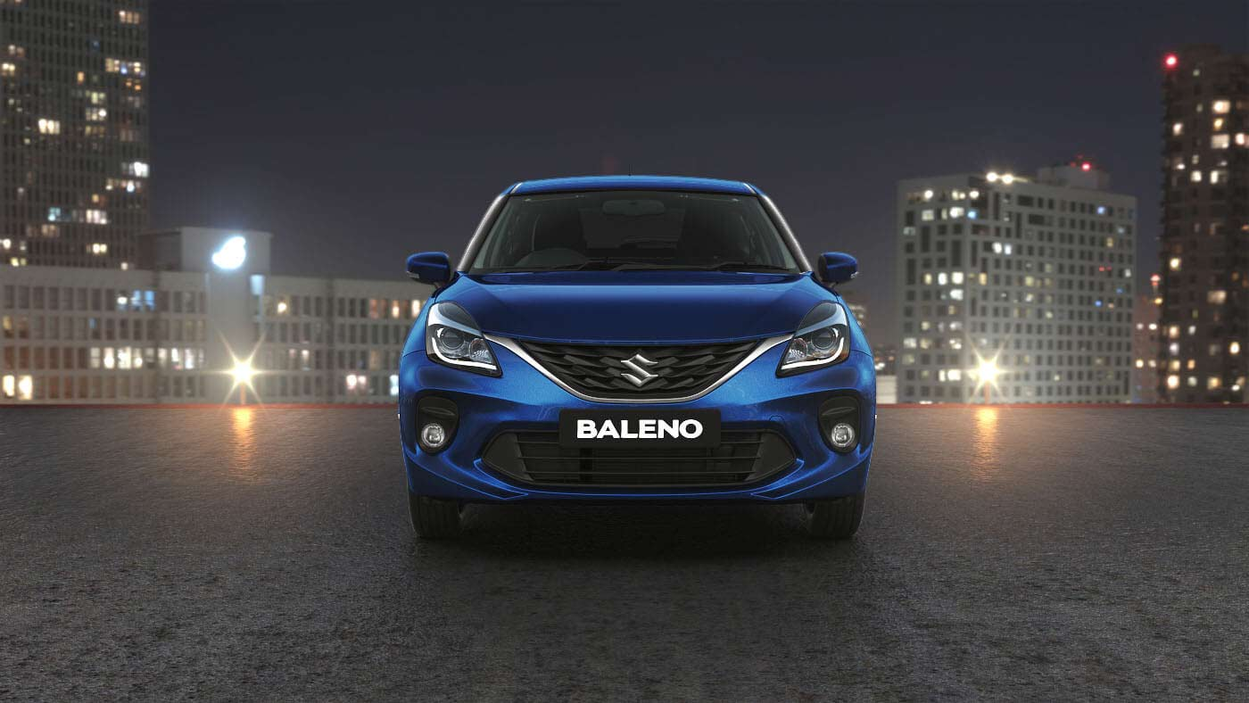https://iciciauto.com/storage/upload/model_images/Maruti Baleno-Hatchback-Front View.jpg