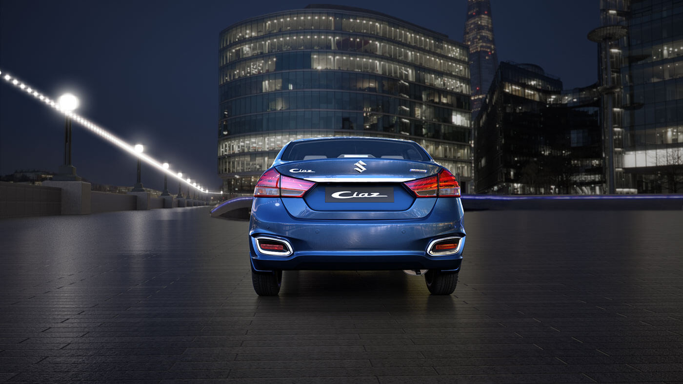 https://iciciauto.com/storage/upload/model_images/Maruti Ciaz-Sedan-Back View.jpg