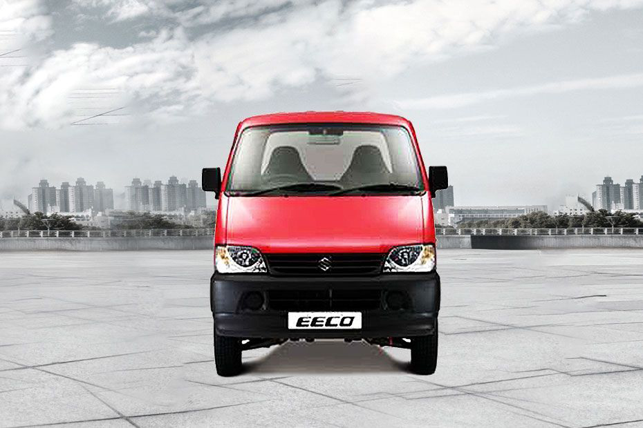 https://iciciauto.com/storage/upload/model_images/Maruti Eeco-MUV-FrontView.jpg