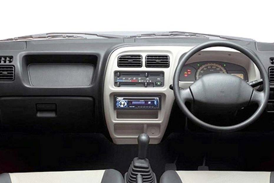https://iciciauto.com/storage/upload/model_images/Maruti Eeco-MUV-Steering.jpg